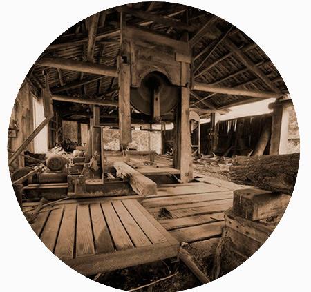 historia-maderas-garcia-rocha2