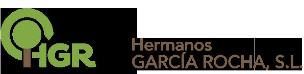 Maderas Hermanos García Rocha