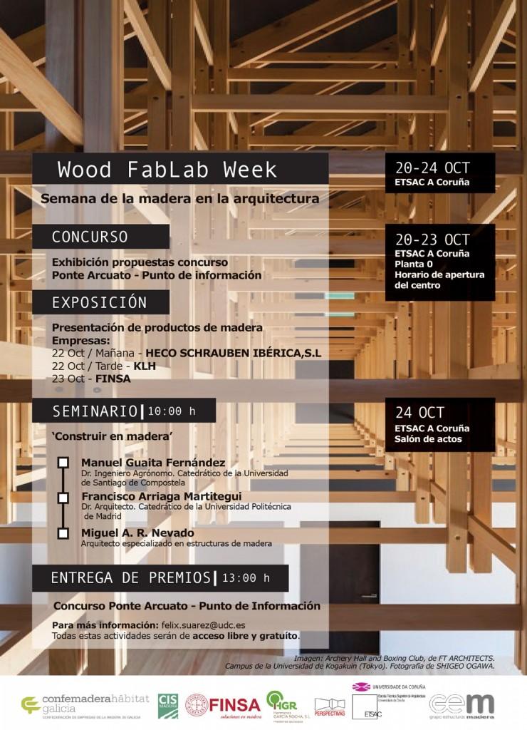 Cartel-WFW_Garcia-Rocha